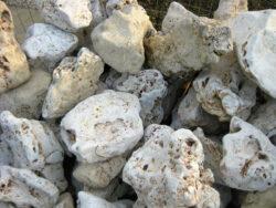 Roccia Burattata
