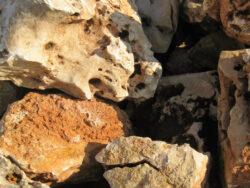 Roccia Rossa